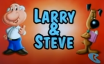 Larry and Steve.png