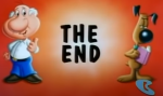 larry and steve_ the end.png