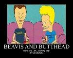 Beavis-And-Butthead-GeezeZone.com.jpg