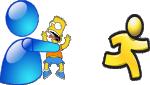 Messenger_geezezone.com.png