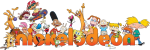 Nickelodeon.fw.png