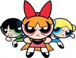 Powerpuff girls.jpg