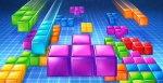 tetris-lingo-feature_feature.jpg