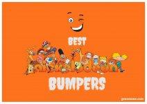 Best Nickelodeon Bumpers_geezezone.com.jpg