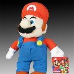 1981-Plush Mario.jpg
