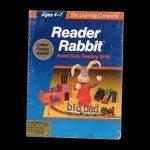1986-Reader-rabbit.jpg
