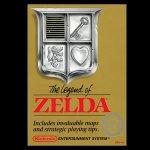 1987 Legend of Zelda copy.jpg