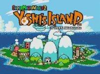 Super_Mario_World_2_Yoshis_Island.jpg