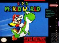 Super_Mario_World_SNES.jpg