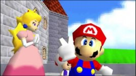 Super_Mario_64_N64.jpg